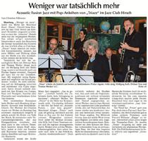 TRIAZZ & Roth Moosburger Zeitung